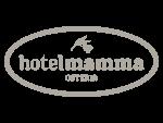 Hotel Mamma
