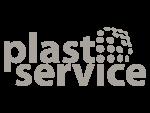 Plaserservice GmbH